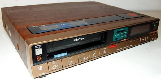 sony-betamax-video-player