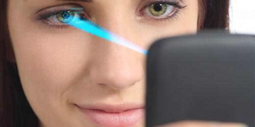 LG-G5-iris-tarama