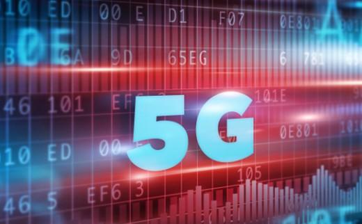 5G teknolojisi 2020'de geliyor