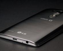 LG G5 ilginç bir özellikle mi gelecek?