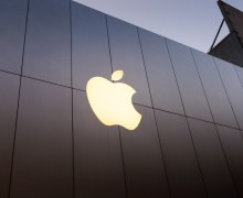 Apple'ı hack'leyene 200 bin dolar