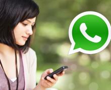 Whatsapp kullanıcı sayısı 1 milyarı aştı