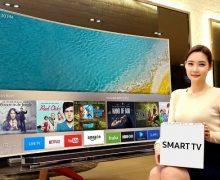 Akıllı televizyonlarda alışveriş dönemi başlıyor