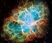 İbni Sina'nın süpernova gözlemi yaptığı ortaya çıktı