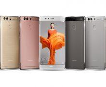 Huawei dünyanın en büyük üçüncü telefon satan ismi oldu