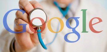 Google-doktor