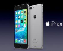Yeni iPhone ve iPhone Pro geliyor!