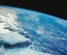 Ozon tabakasındaki delik kapanmaya başladı