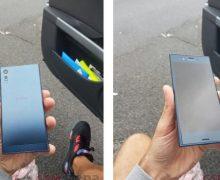 Sony Xperia X2 karşınızda!