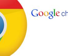 Google Chrome internet kotanızı daha az tüketecek!