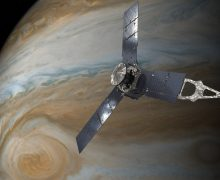NASA teknolojisi Bursa'da üretildi