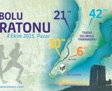 Turkcell Gelibolu Maratonu heyecanı başlıyor